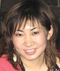 Vivian Wei X.