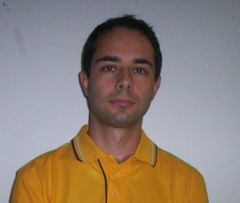 Mihail S.