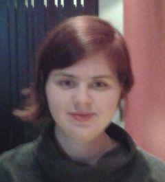 Camilla M.