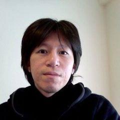 Takayuki Y.