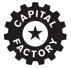 Capital Factory VR L.