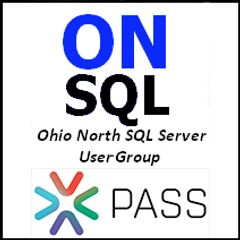Ohio North SQL Server User G.