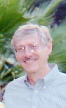 Henry O.