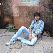 Sunil Panpaliya M.