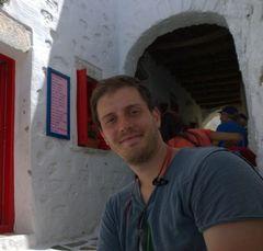Dimitris L.