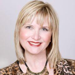 Karen Hoxey R.