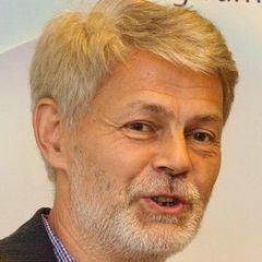 Gyulay T.