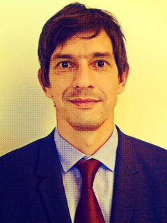 Gilles M.