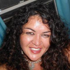 Arianne G.