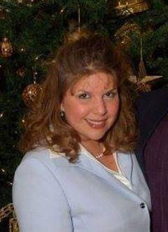 Melissa L. D.