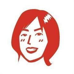 Kyoko H.
