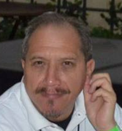 Alejandro Gómez G