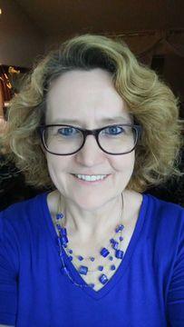 Karen Nepstad M.