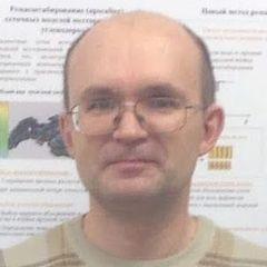 Aleksey C.