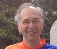 Pieter M.