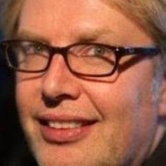 Knut S.