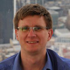 Paweł K.
