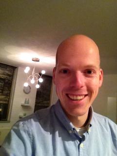 Erik van D.