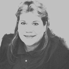 Victoria Anne K.