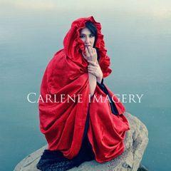 Carlene