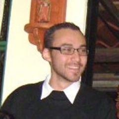 Laurens O.
