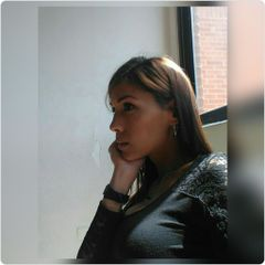 Luisana De S.