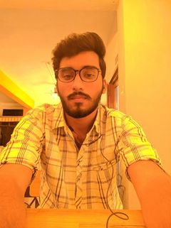 Kumar E.
