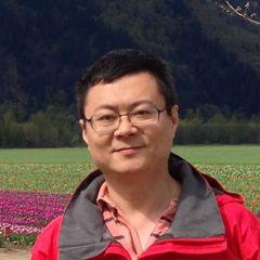Jeffrey P.