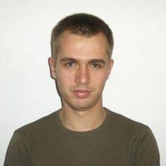 Andrei B.