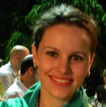 Aliza L.