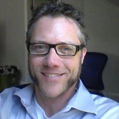 Eric L.