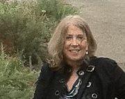 Lise G.
