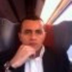 Abdelkrim AIT S.