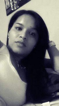 Jayla R.