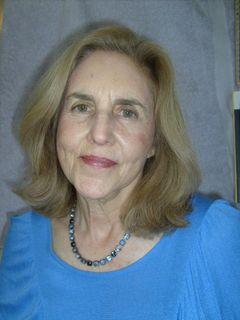 Madeline G.