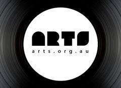 ARTS.org.au