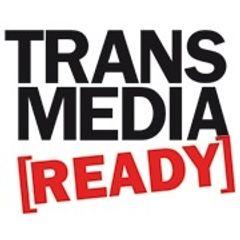 Transmedia R.