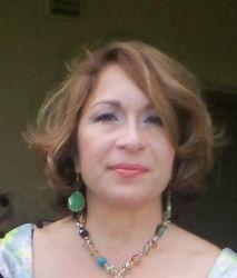 Diana Batista J.