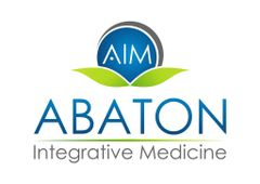 Abaton Integrative M.