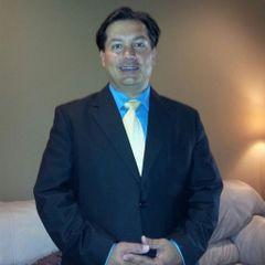 Michael C. D.