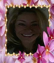 Sandi Pierce L.