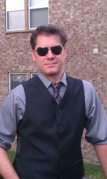 Darin P.