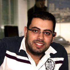 Mohammed B.