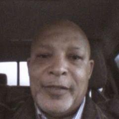 Maurice A.