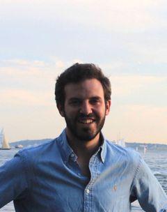 Alberto C.