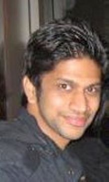 Abhinav W.
