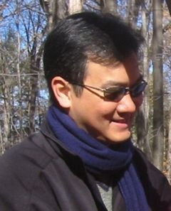 Daniel C.