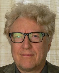 Wolfgang A.