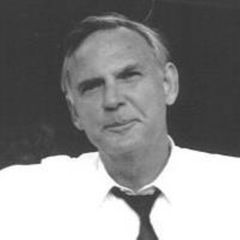 Wendell H. W.