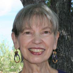 Joycelyn C.